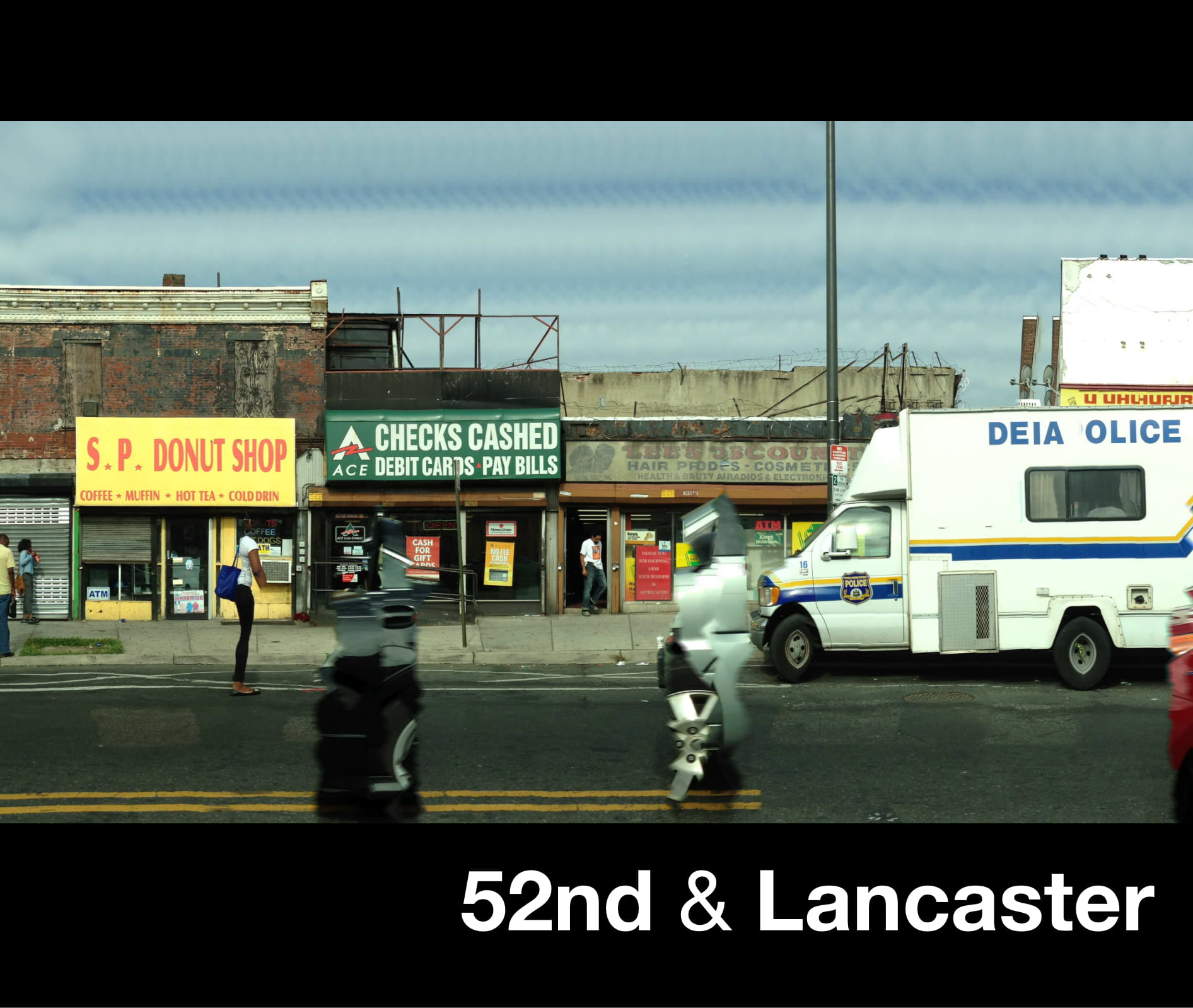 52nd and Lancaster-1.jpg